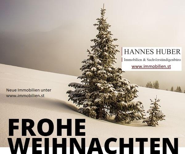 Frohe Weihnachten Besinnliche Feiertage.Wir Wünschen Frohe Weihnachten Und Besinnliche Feiertage Hannes