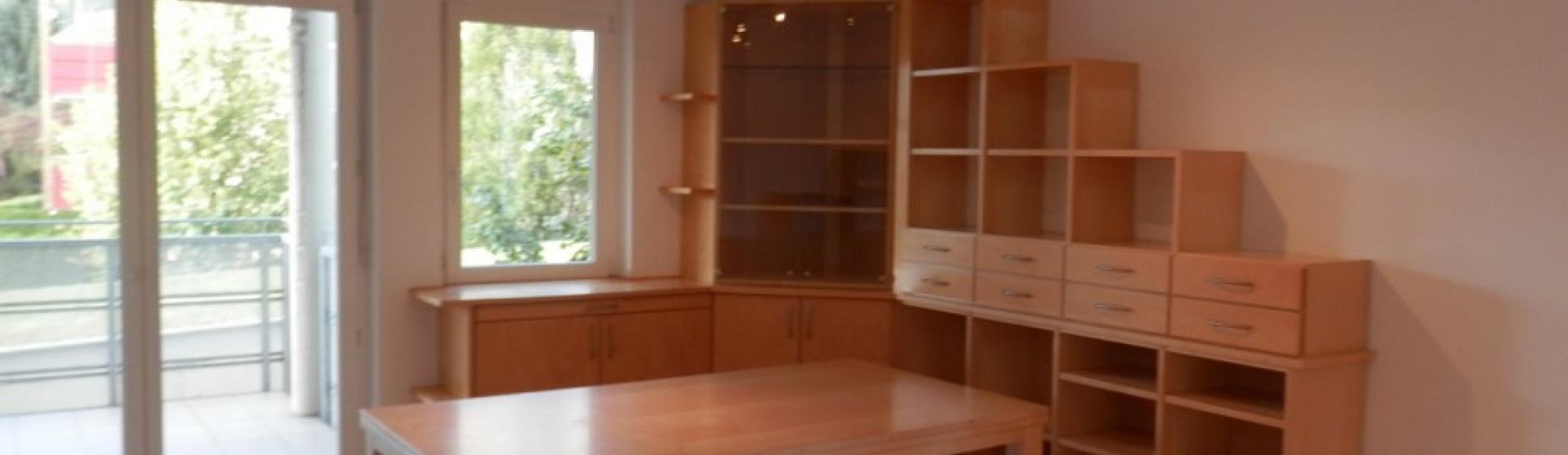 Graz,8051,3 Bedrooms Bedrooms,1 BathroomBathrooms,Wohnung,1000